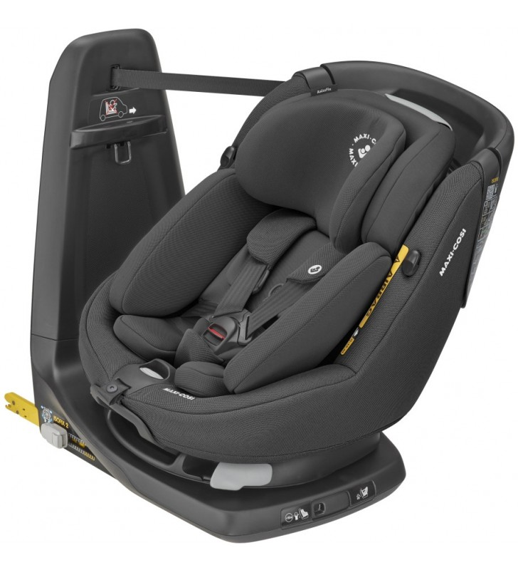 AXISS FIX  MAXI COSI