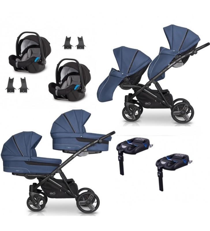 Virage  Euro-Cart