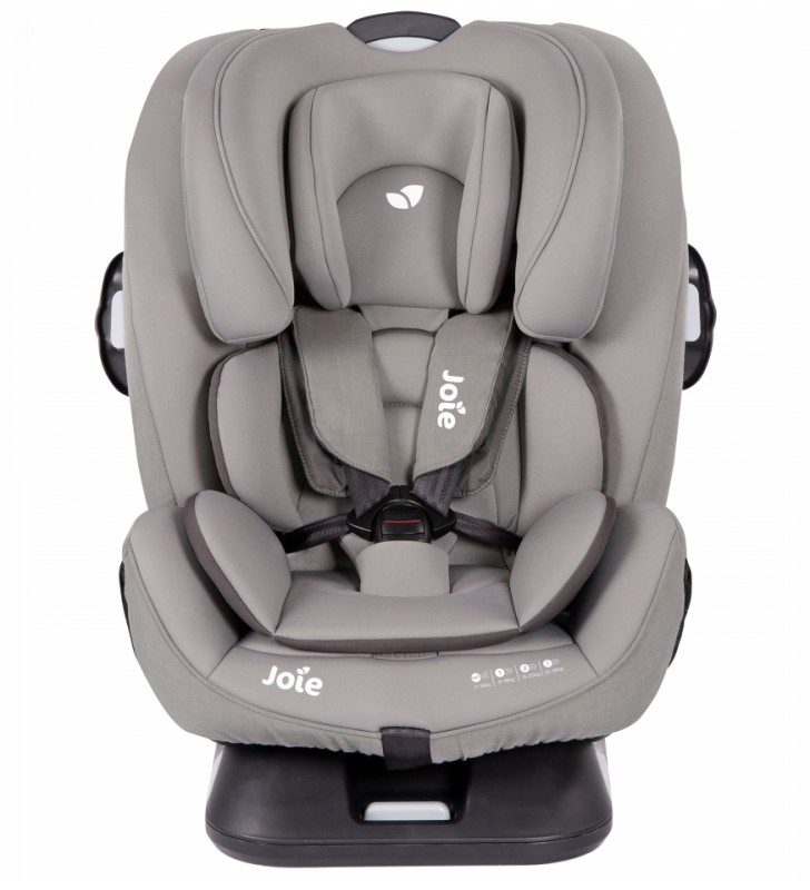 Joie Every stage fx isoFix