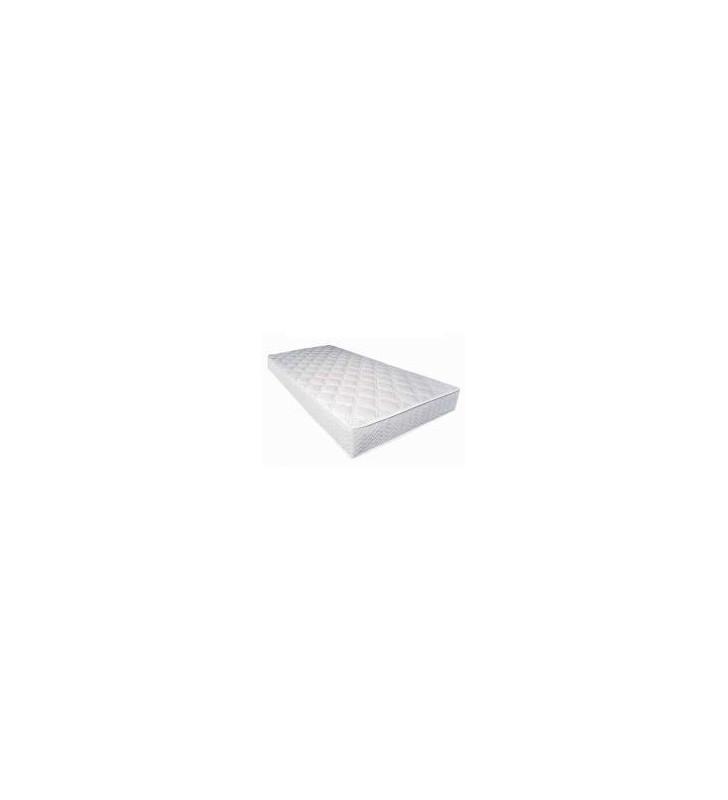Materac super lux 12.5cm