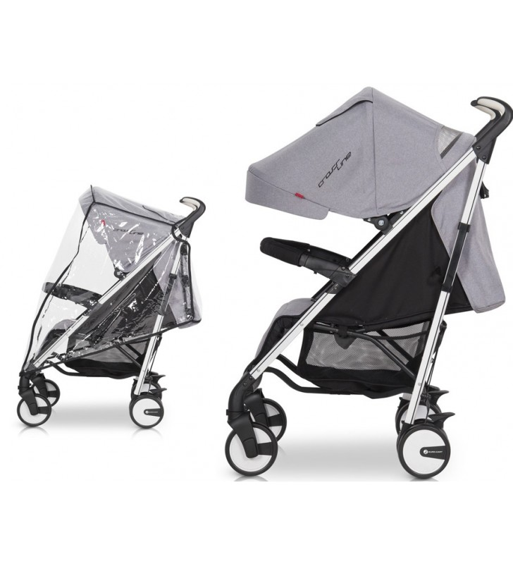 Virage  Euro-Cart