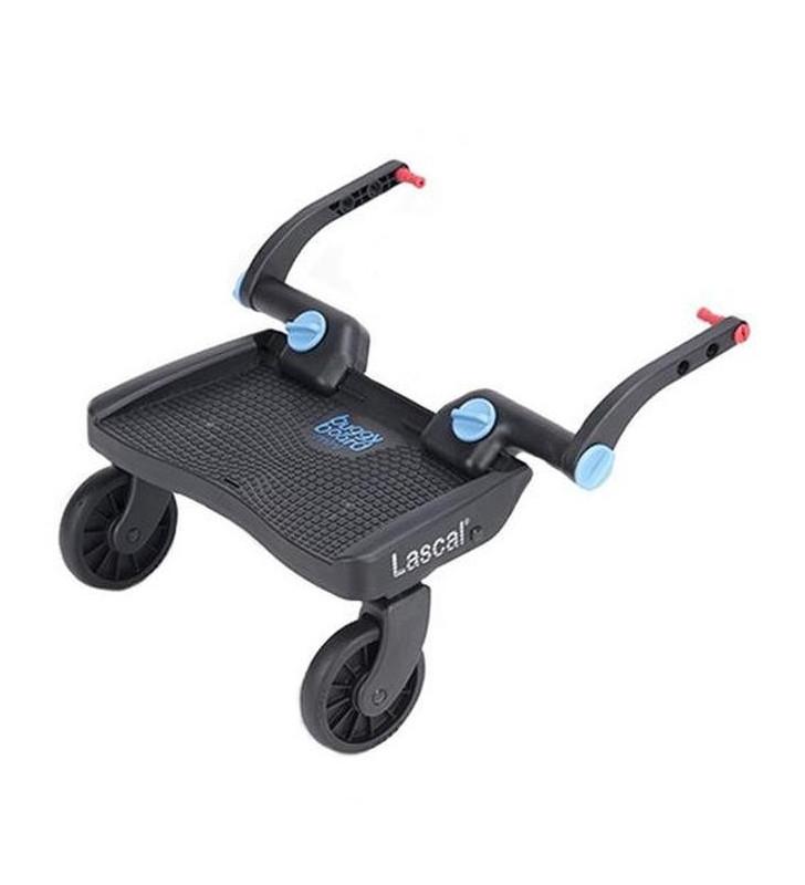 Dostawka do wózka Lascal Mini