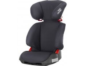 Romer Britax Adventure