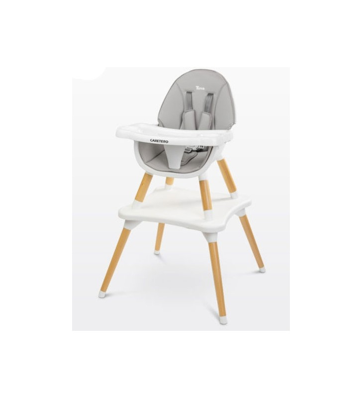 Krzesełko Tuva Caretero