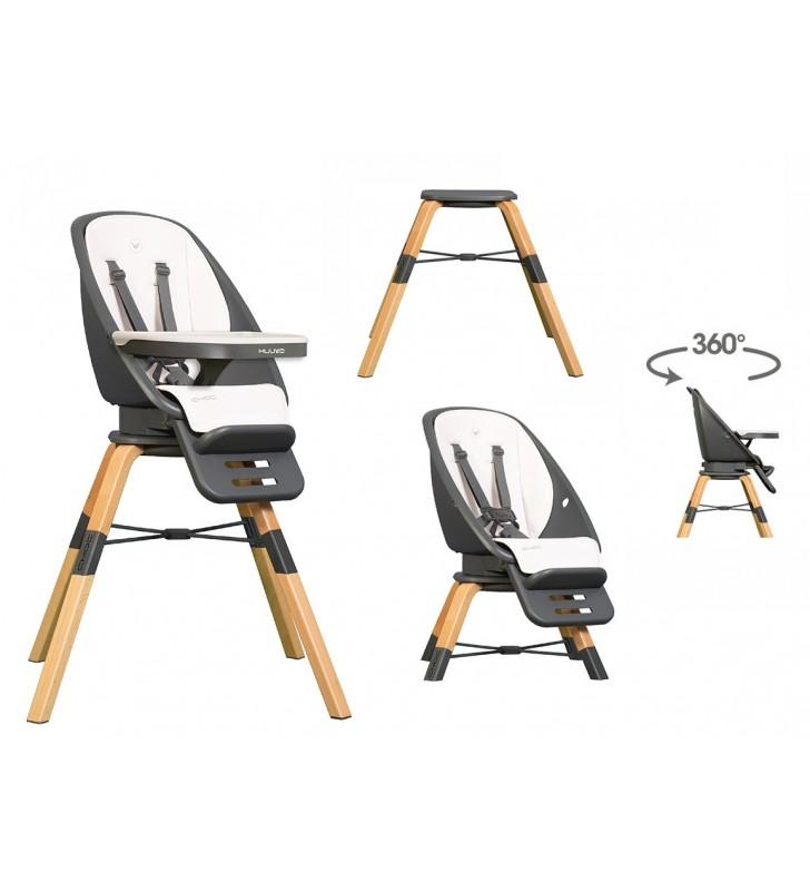 Krzesełko Muuvo Choc