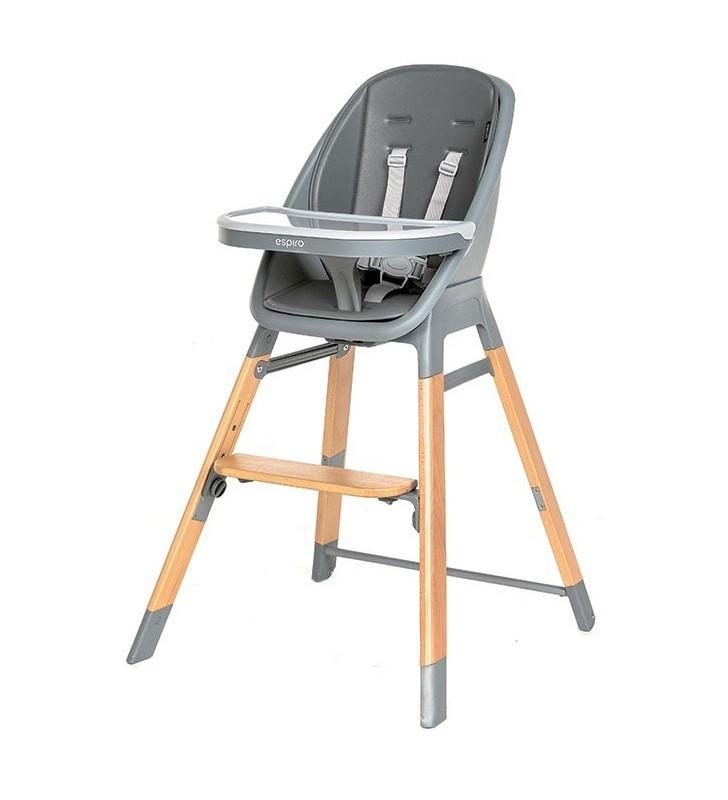Krzesełko Espro Sense