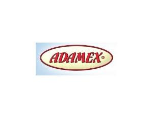 Adamex Quatro
