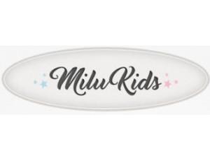 Milu Kids