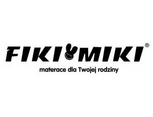 FIKI MIKI