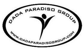Dada Paradiso Group